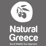 natural-greece150
