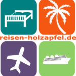 Holzapfel - LEISURE-SAILING Katamarane segeln