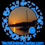 YachtOnlineCharter-Logo